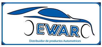Ewarc Ecuador